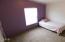340 SW Range Dr, Waldport, OR 97394 - Bedroom #2