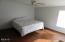 340 SW Range Dr, Waldport, OR 97394 - Master Bedroom