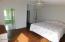 340 SW Range Dr, Waldport, OR 97394 - Master Bedroom View (2)