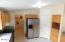 340 SW Range Dr, Waldport, OR 97394 - Kitchen/Utility