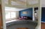 340 SW Range Dr, Waldport, OR 97394 - View from Kitchen