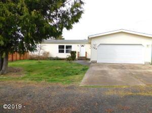 340 SW Range Dr, Waldport, OR 97394 - 340 Range Drive