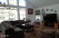 170 Seagrove Loop, Lincoln City, OR 97341 - Great Room