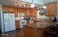 170 Seagrove Loop, Lincoln City, OR 97341 - Spacious kitchen