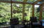 170 Seagrove Loop, Lincoln City, OR 97341 - Sunroom