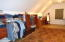 170 Seagrove Loop, Lincoln City, OR 97341 - 1/2 of the master closet
