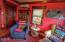 19 SW Hurbert St., Newport, OR 97365 - Living Room