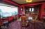 19 SW Hurbert St., Newport, OR 97365 - Dining
