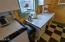 19 SW Hurbert St., Newport, OR 97365 - Kitchen