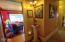 19 SW Hurbert St., Newport, OR 97365 - Hallway to Living