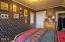 19 SW Hurbert St., Newport, OR 97365 - Bedroom