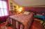 19 SW Hurbert St., Newport, OR 97365 - Bedroom 2