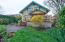 19 SW Hurbert St., Newport, OR 97365 - Garden/Deck