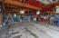 19 SW Hurbert St., Newport, OR 97365 - Garage