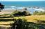 25473 Cape View Loop, Gold Beach, OR 97444 - 22