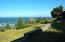 25473 Cape View Loop, Gold Beach, OR 97444 - 23