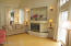 2707 NW Keel Ave, Lincoln City, OR 97367 - Living_room