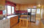 2707 NW Keel Ave, Lincoln City, OR 97367 - Kitchen