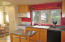 2707 NW Keel Ave, Lincoln City, OR 97367 - Kitchen_