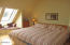 2707 NW Keel Ave, Lincoln City, OR 97367 - Master Bedroom