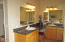 2707 NW Keel Ave, Lincoln City, OR 97367 - Master Bath