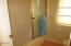 2707 NW Keel Ave, Lincoln City, OR 97367 - Master_bath