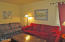 2707 NW Keel Ave, Lincoln City, OR 97367 - Bedroom