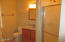 2707 NW Keel Ave, Lincoln City, OR 97367 - Downstairs bath