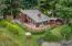 625 SE Acacia Ln., Waldport, OR 97394 - Aerial of Exterior