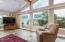 625 SE Acacia Ln., Waldport, OR 97394 - Great Room & Views