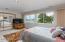 625 SE Acacia Ln., Waldport, OR 97394 - Master Bedroom