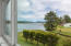 625 SE Acacia Ln., Waldport, OR 97394 - Master Bedroom Views