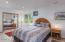 625 SE Acacia Ln., Waldport, OR 97394 - Bedroom 2