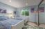 625 SE Acacia Ln., Waldport, OR 97394 - Bedroom 3