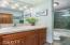 625 SE Acacia Ln., Waldport, OR 97394 - Bathroom 2