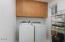 625 SE Acacia Ln., Waldport, OR 97394 - Utility Room