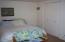 122 NE 56th St, Newport, OR 97365 - Bedroom 1
