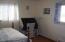 122 NE 56th St, Newport, OR 97365 - Bedroom 2