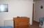 122 NE 56th St, Newport, OR 97365 - Bedroom 3