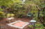122 NE 56th St, Newport, OR 97365 - Back Yard
