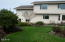 122 NE 56th St, Newport, OR 97365 - 100_8884