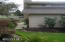 122 NE 56th St, Newport, OR 97365 - 100_8893
