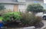 122 NE 56th St, Newport, OR 97365 - 100_8896