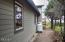 1701 NW Dodge Ct, Waldport, OR 97394 - West Side
