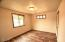 1701 NW Dodge Ct, Waldport, OR 97394 - Guest Room