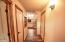 1701 NW Dodge Ct, Waldport, OR 97394 - Entrance Hall Way
