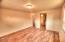 1701 NW Dodge Ct, Waldport, OR 97394 - Master Bedroom