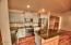 1701 NW Dodge Ct, Waldport, OR 97394 - Kitchen