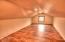 1701 NW Dodge Ct, Waldport, OR 97394 - Bonus Room