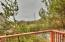1701 NW Dodge Ct, Waldport, OR 97394 - Ocean View Deck